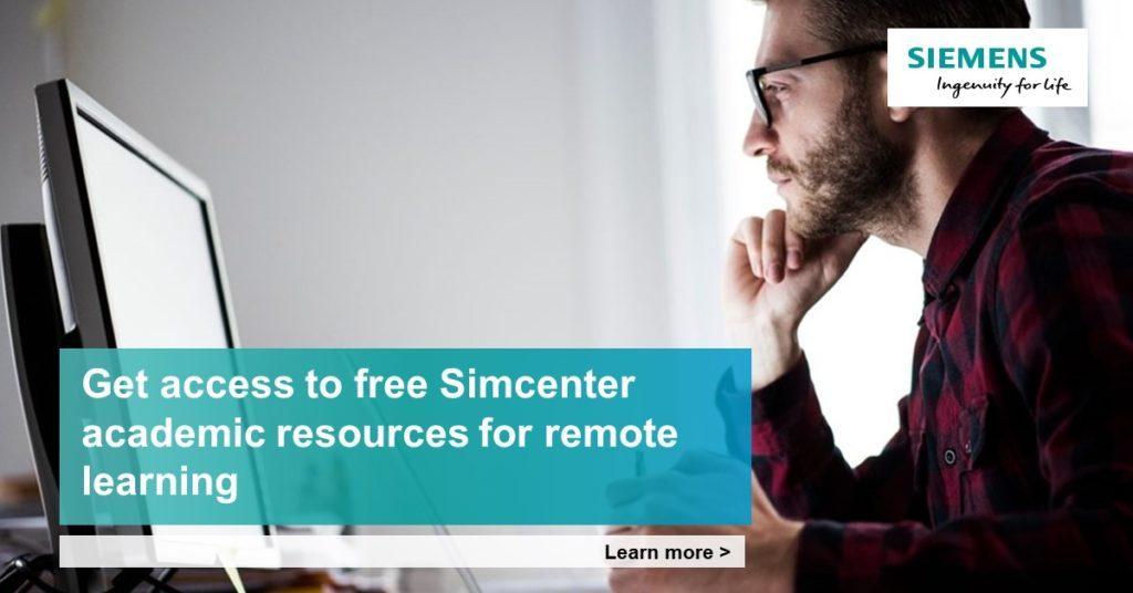 khoa-hoc-simcenter miễn phí